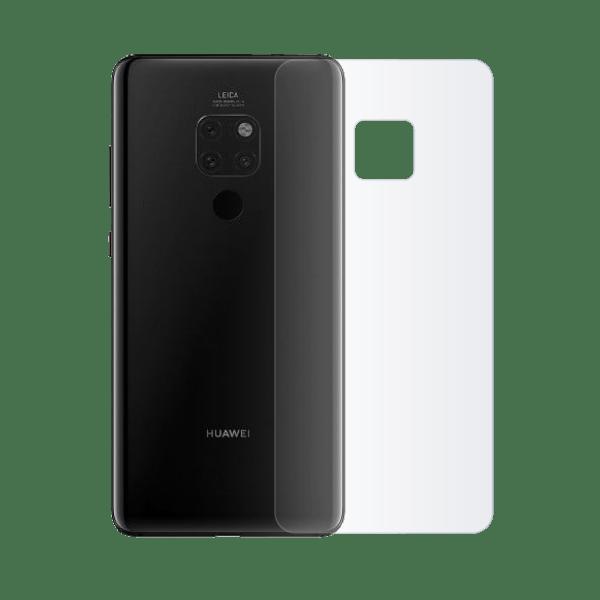 film superflex protection arrière Huawei mate 20