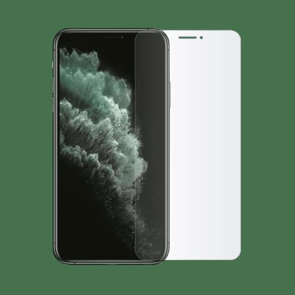 film de protection écran iPhone 11 Pro