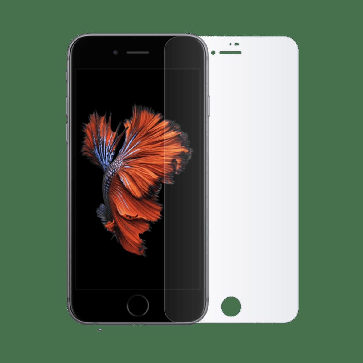 protection écran iPhone 6