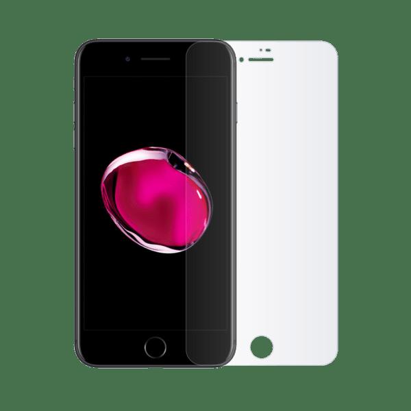 protection écran iPhone 7