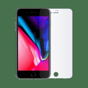 protection écran iPhone 8