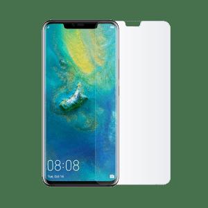 film superflex protection écran Huawei Mate 20 Pro