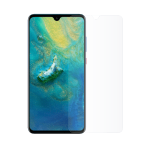 film hydrogel protection écran smartphone Huawei Mate 20