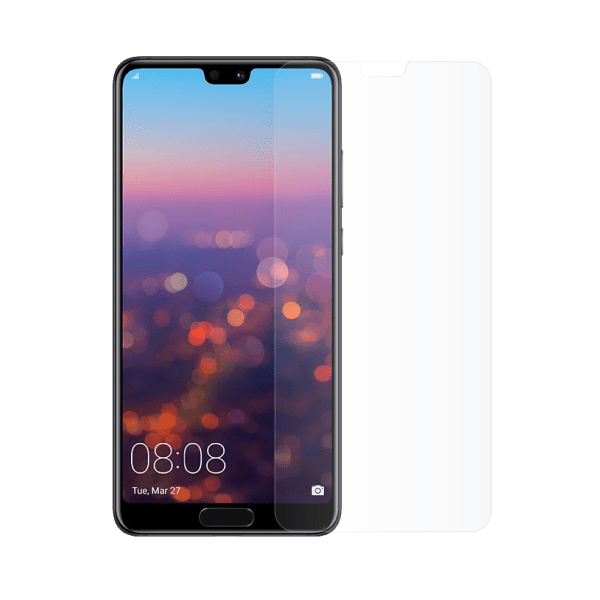protection Huawei p20