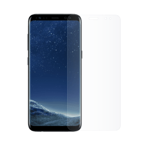 film protection ecran superflex galaxy s8
