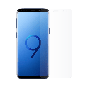 film protection ecran superflex galaxy s9