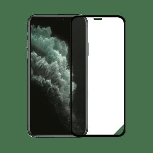 protege ecran verre trempé transparent apple iphone 11 pro
