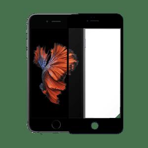 verre trempe superdur protege ecran apple iphone 6