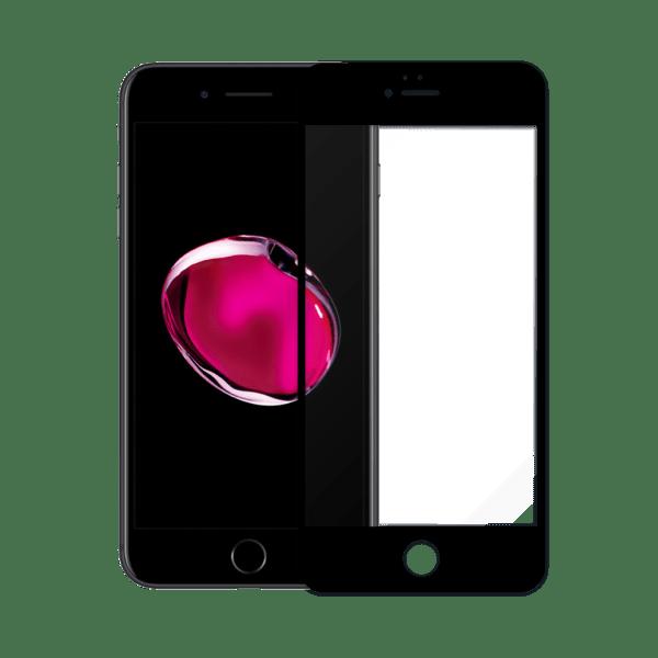 verre trempe superdur protege ecran apple iphone 7