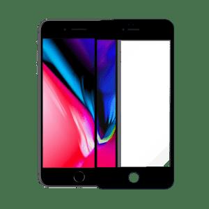 protege ecran verre trempe superdur iphone 8