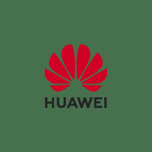 protection smartphone huawei