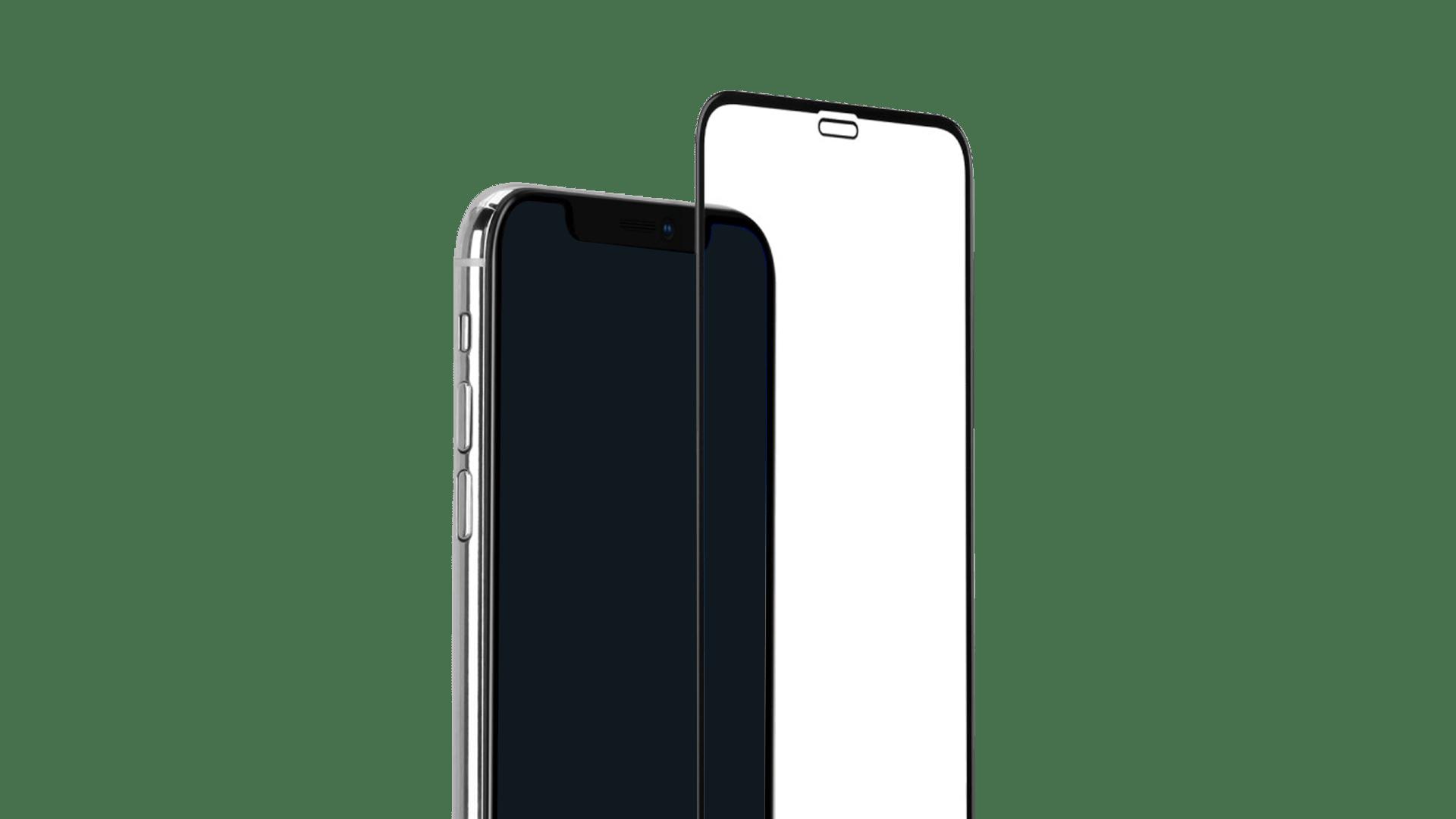verre trempé superdur protection smartphone