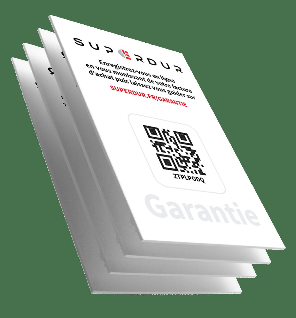 garantie reparation smartphone
